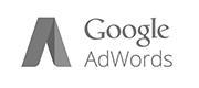 Pay-Per-Click Adwords